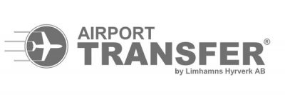 Airport Transfer-400x133