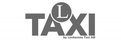L-Taxi-400x133