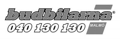 budbilarna-400x133